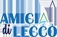 Amici di Lecco Logo