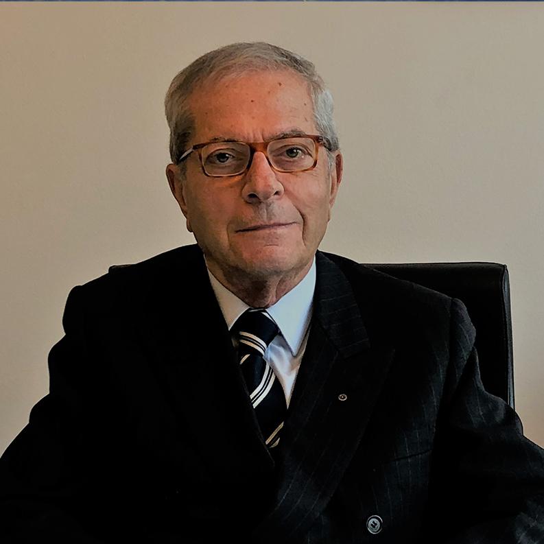 Mariani Renato
