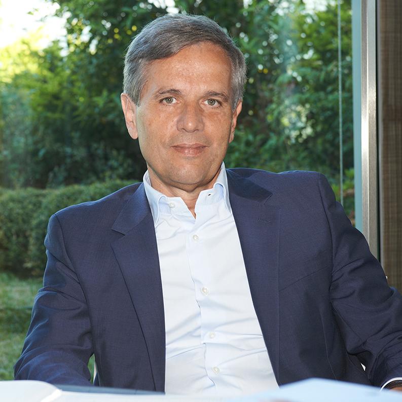 Tirelli Antonio